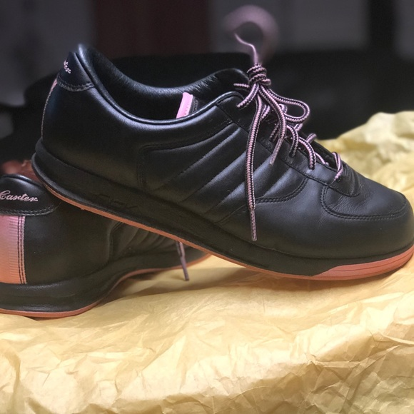 s carter shoes reebok